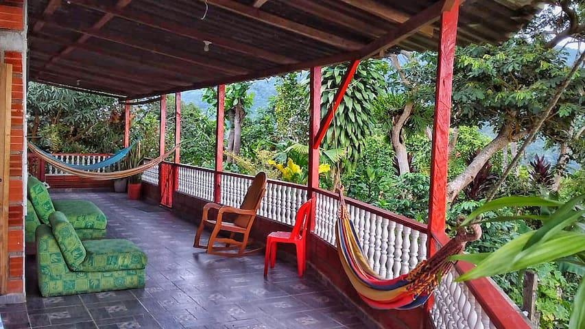 Top Vista Nieve Cabins Vacation Rentals Airbnb