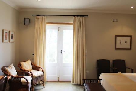 Mardouw - Superior Suite