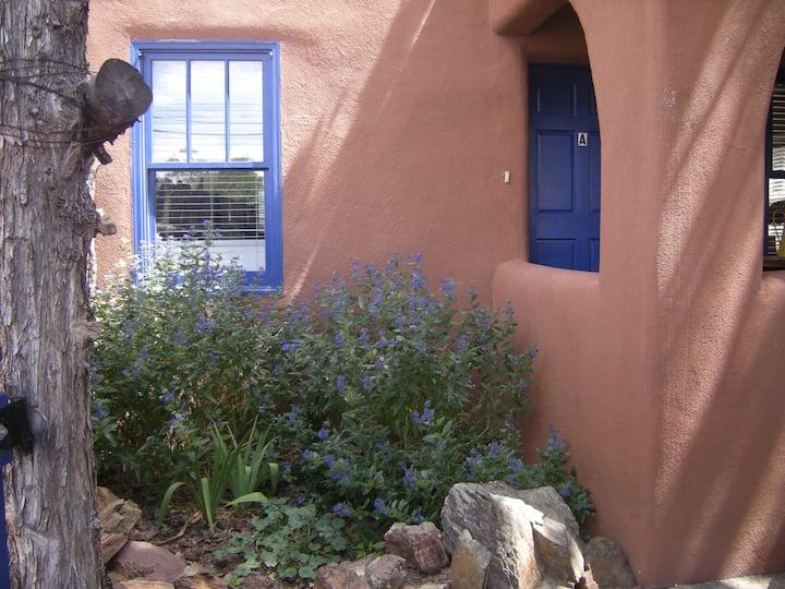 Casita A- Casas de Guadalupe - Home away from Home