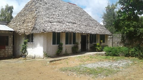 HUMBLE HOME STAY