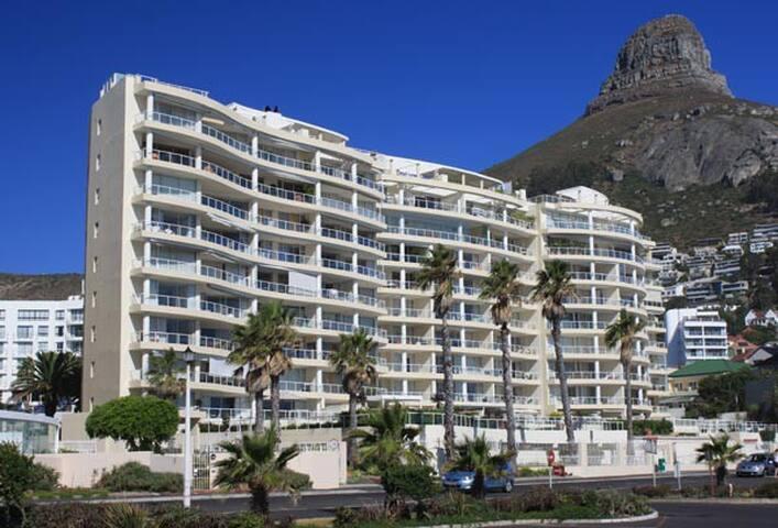 203 Bantry Place - Cape Town - Byt