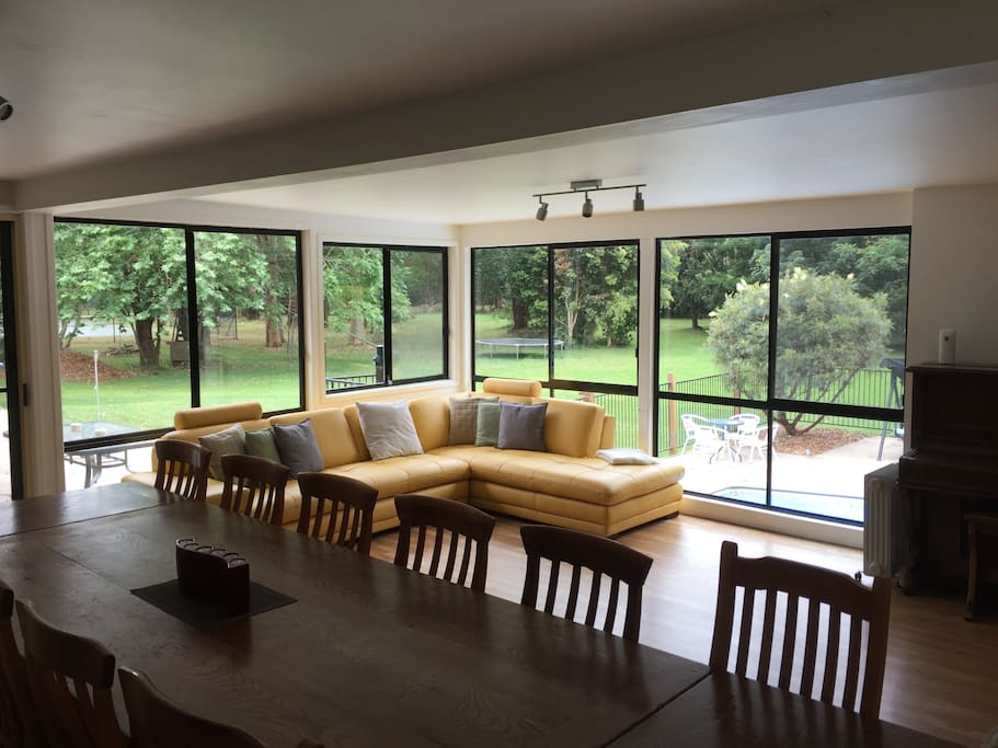 Nowra Rooms For Rent