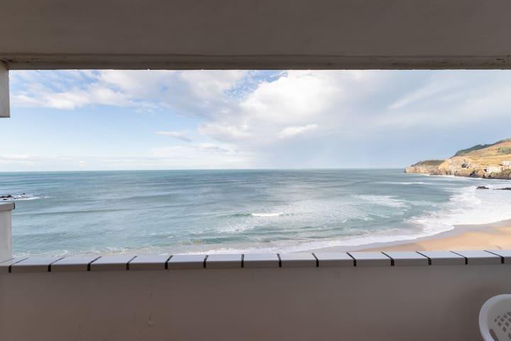 BAKIO BEACH VIII apartment by Aston Rentals