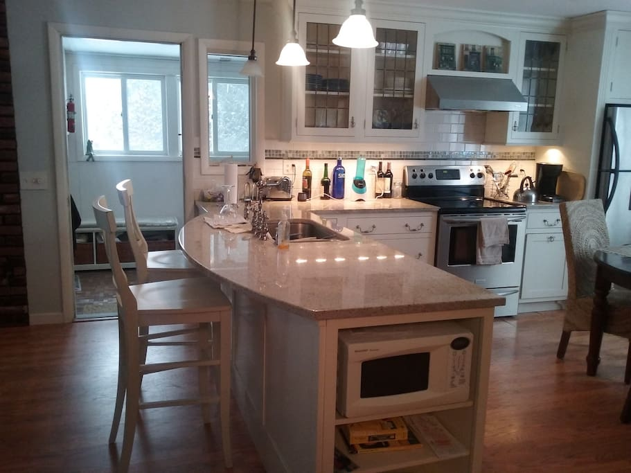 Rooms For Rent Plattsburgh Ny