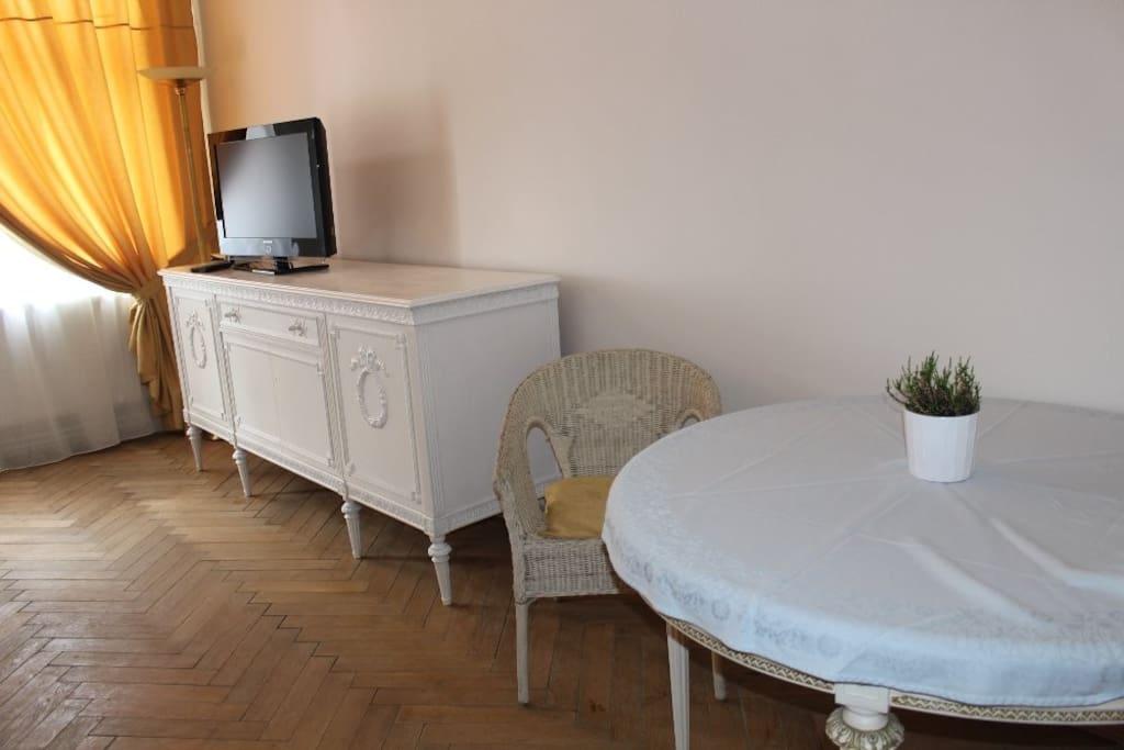 Dimond of prague in legerova appartamenti in affitto a praga praga repubblica ceca - Bagno 90 minuto ...