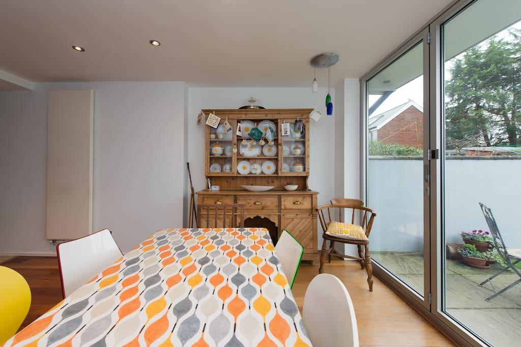 Utm Room For Rent