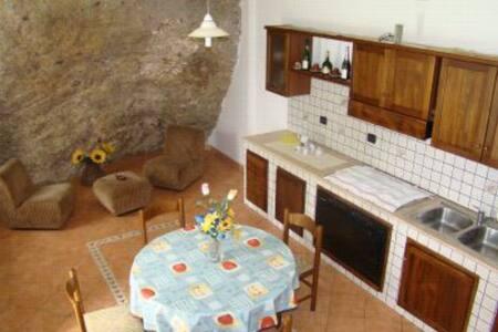 Casa vacanza Arpino