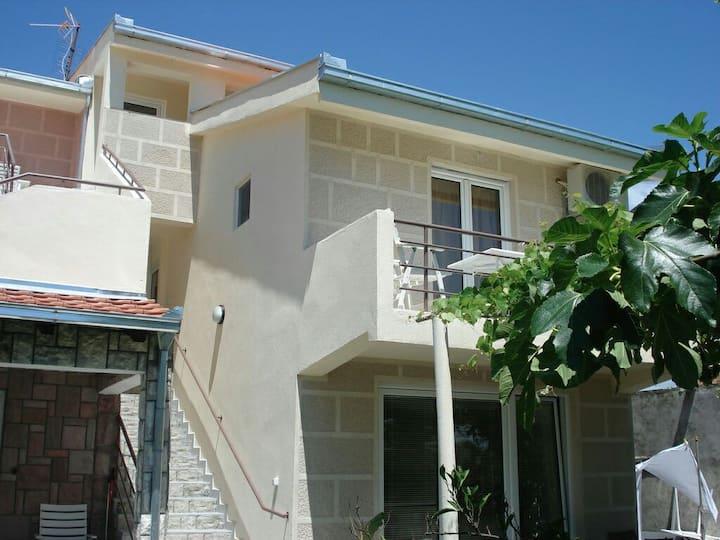 Vujosevic Apartments