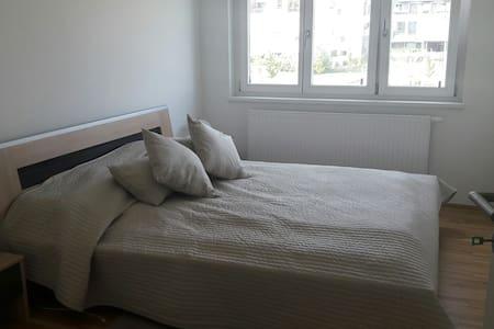 Schönes Zimmer im Kagran - Vienna
