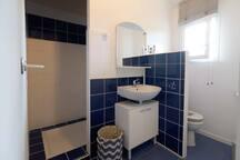 Salle de bain- Chambre n°3