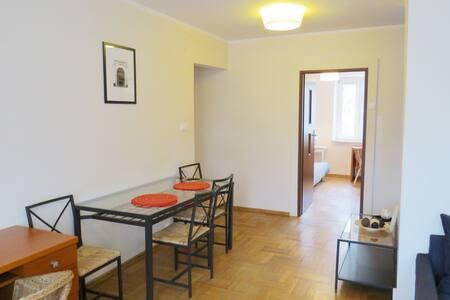 Apartament Imielin - Varsòvia - Pis