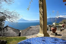 Exclusive Home Atitlan AT020