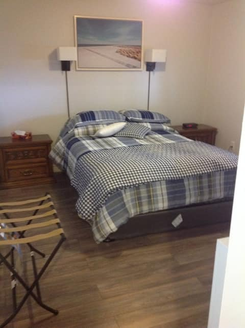 Quiet In-Law Suite in Southdale Dartmouth NS