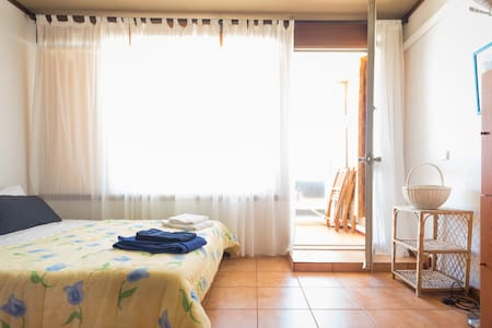 *SPECIAL DEALS* Your home in Vilamoura