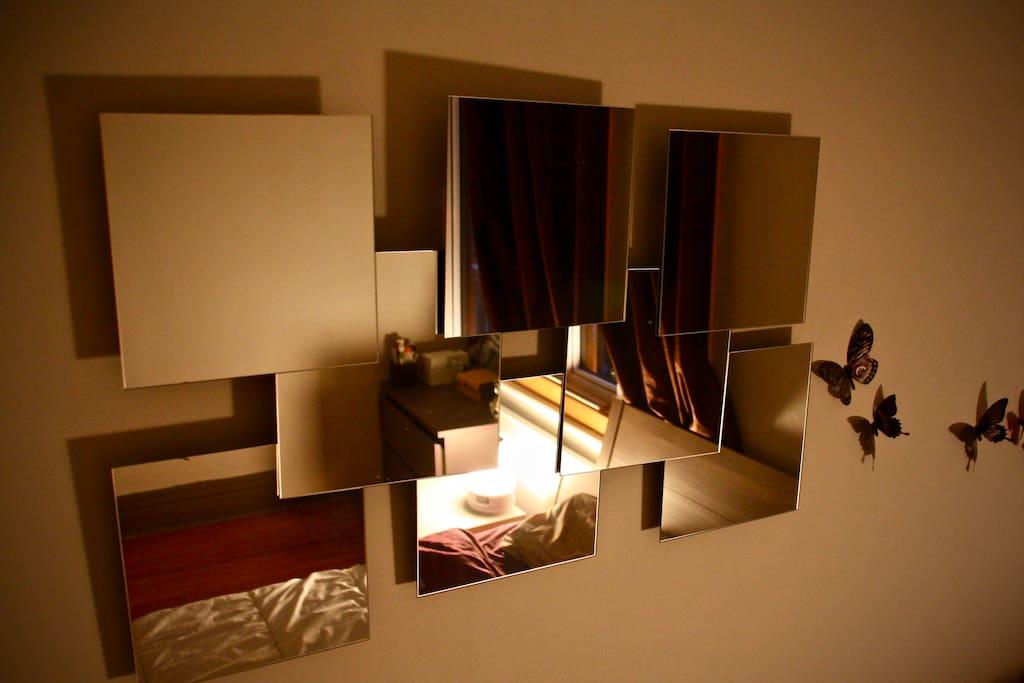 Appartement chaleureux proche du vieux qu bec - Appartement de ville hotelier vervoordt ...