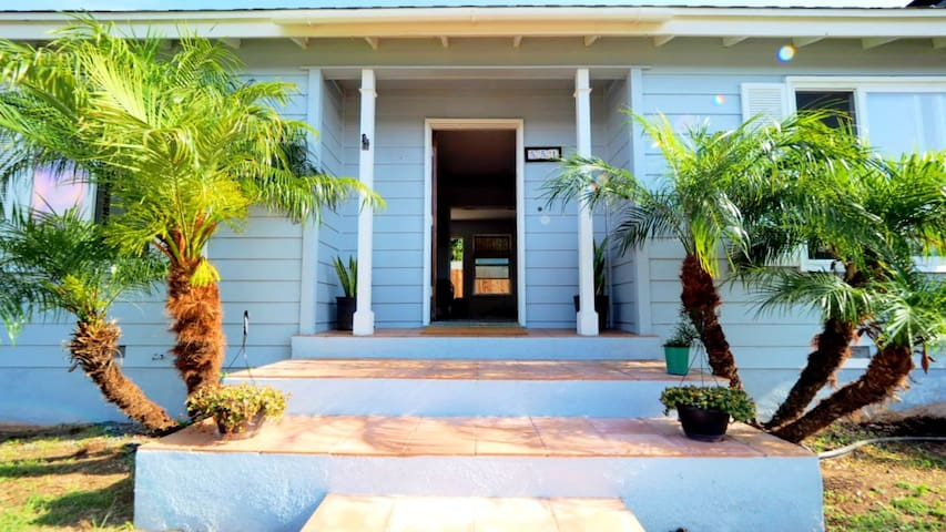 Casa Imperial- New Listing!