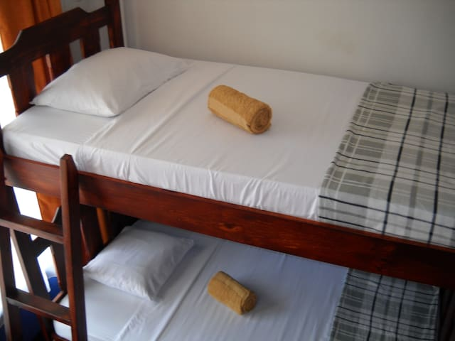 HOME SWEET HOME close to the Airport - Alajuela - Villa