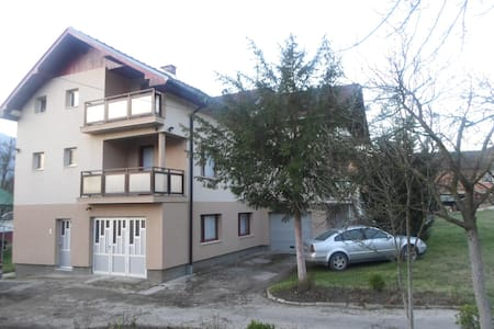 Kokino Selo