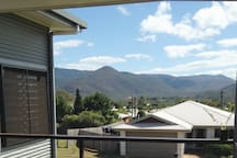 Atherton Home with a View