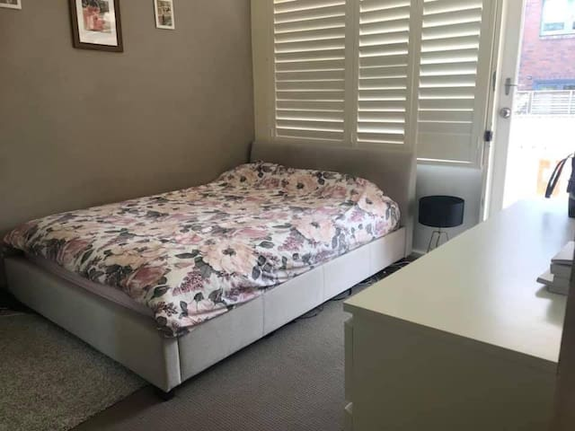 1 bedroom apartment in Bondi Junction