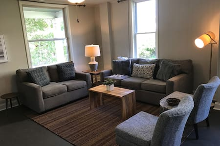 Hershey Park Cottage - Monthly Rental