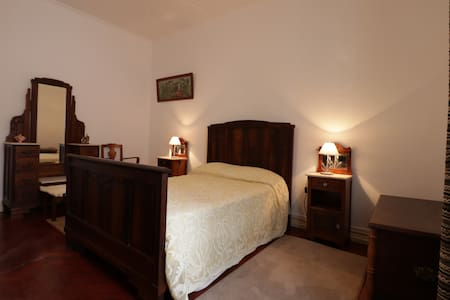 Azores Traditional farmhouse - Ribeira Grande