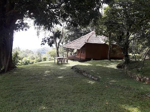 Pepper Hills Cottage