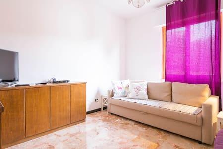 Appartemento Freschezza e Relax - Ceriale