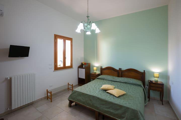 B&B Casina dei Nonni - Giada - Carpignano Salentino - Bed & Breakfast
