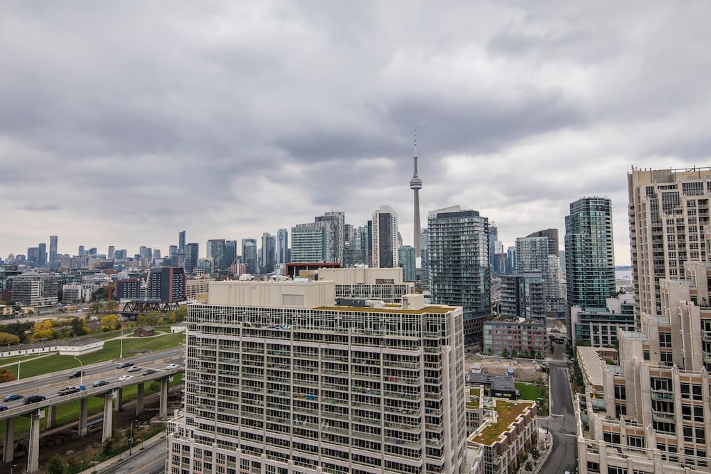 Downtown Living Condo Condominiums For Rent In Toronto