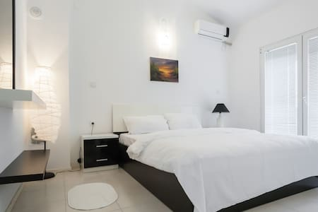 Studio near Old town Bar  5 - Stari Bar