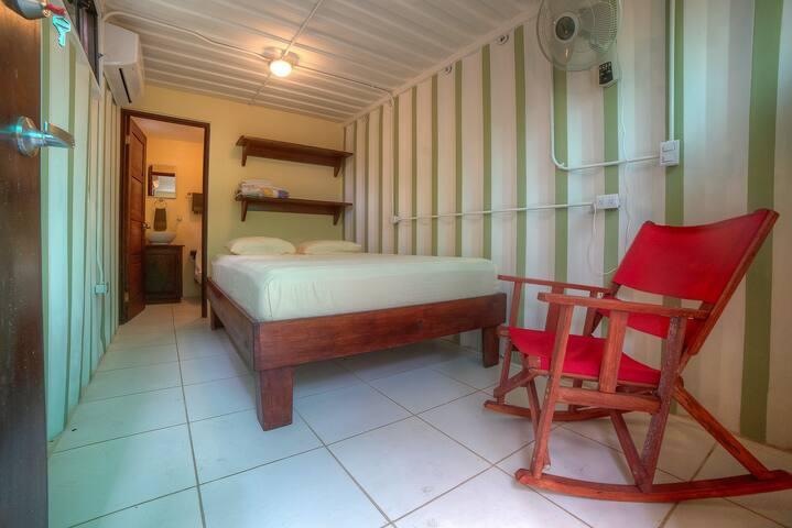 Rooms at Gabi's