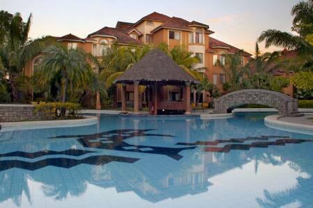 Stay in famous Buganvillas Hotel and Spa!!! - Santa Cruz de la Sierra
