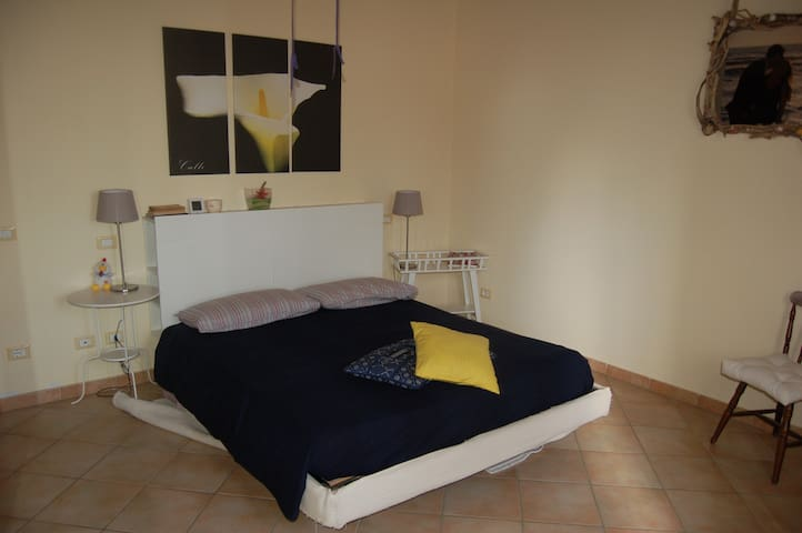 Appartamento a Pietrasanta - Pietrasanta - Flat
