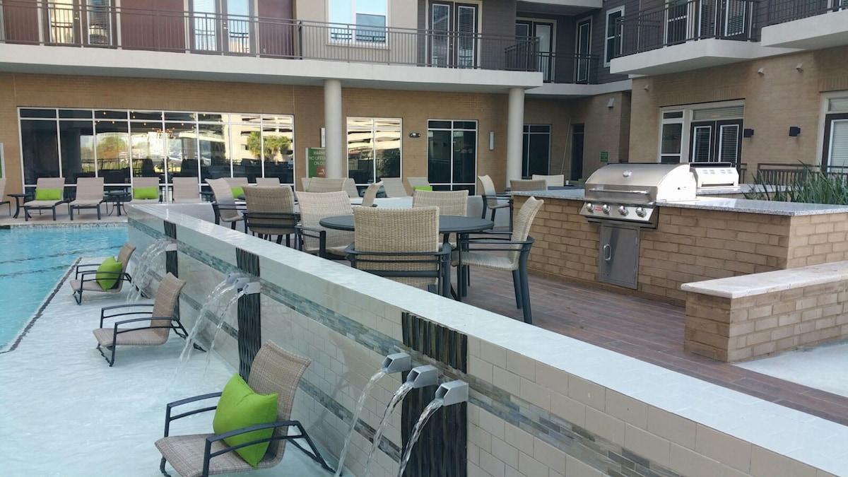 Hostingzak Furnished Apartments Houston Hostingzak Furnished Apartments  Houston