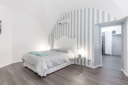 Luxury Star Suite - 2 rooms studio