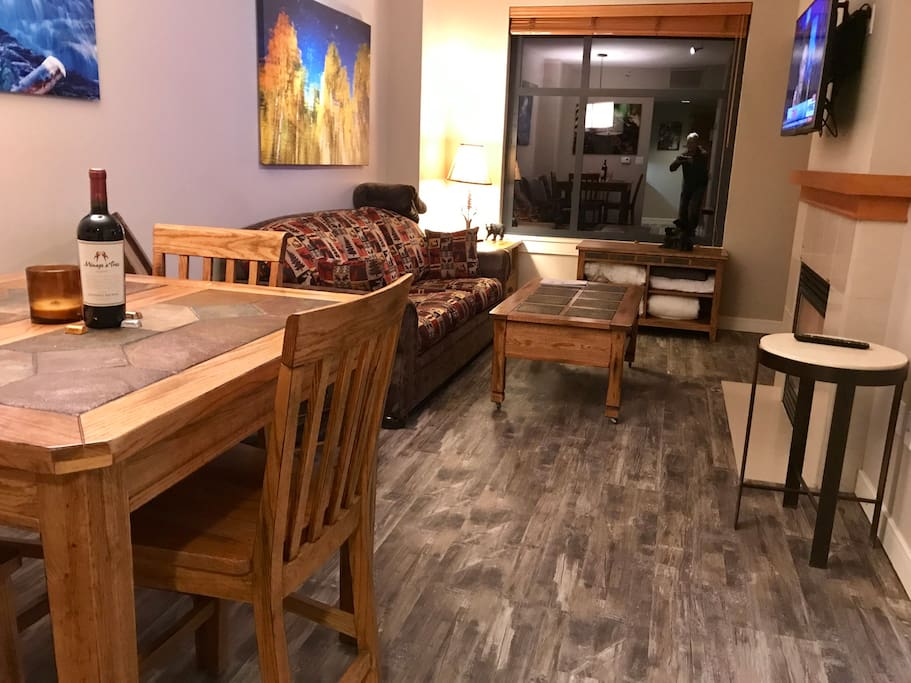 unit 242 See apartment 242 for rent at 2121 davie blvd in fort lauderdale, fl from $995} plus find other available fort lauderdale apartments apartmentscom has 3d tours, hd videos, reviews and more researched data than all other rental sites.