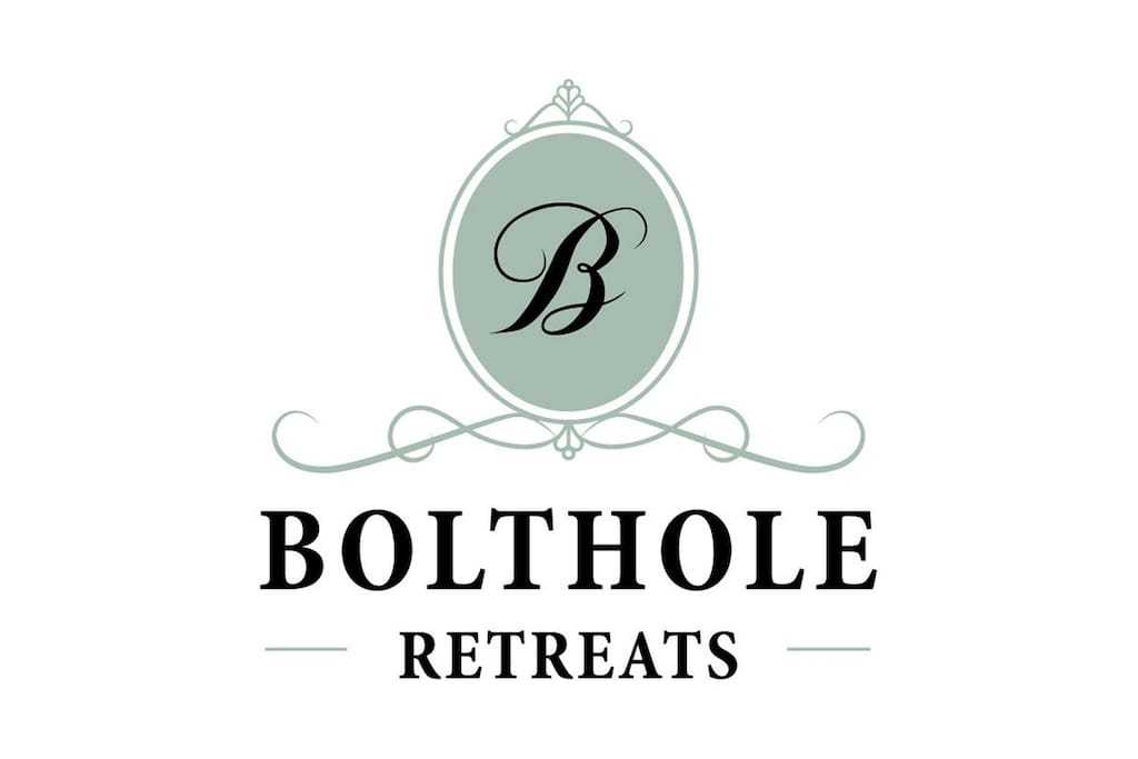 View all our cottages on our Bolthole Retreats website