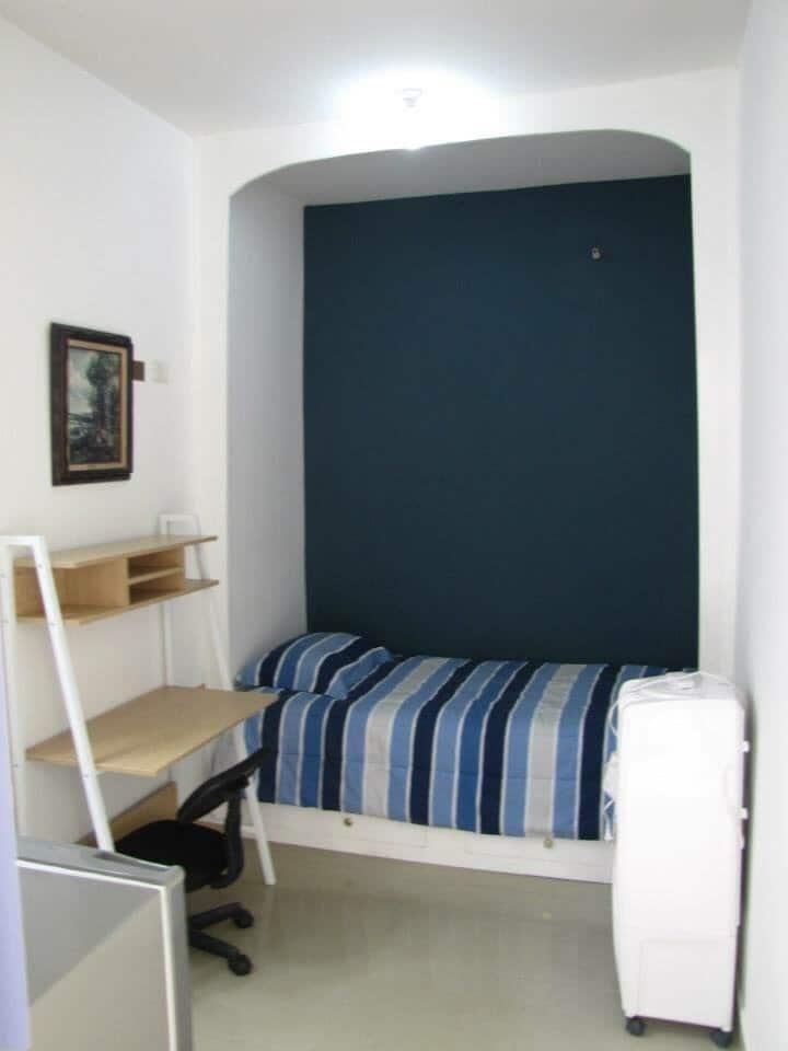 Habitación Privada en Residencial San Agustín