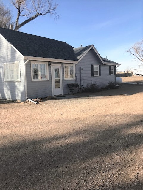 CountryGuest House in Greeley,  Weld County, CO