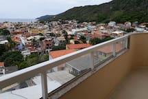 Casa do Pontal do Atalaia