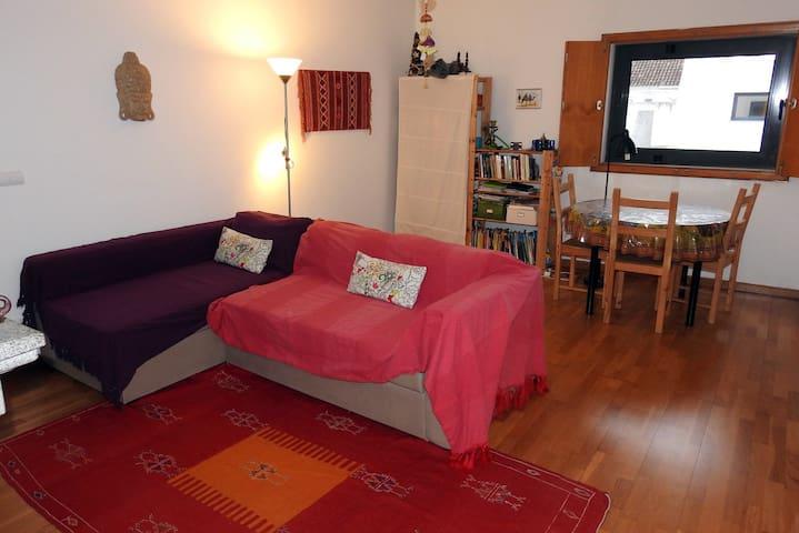 Casa Sol - Évora - Apartament
