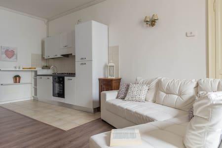 Lungolago Apartment - Malgrate - Διαμέρισμα
