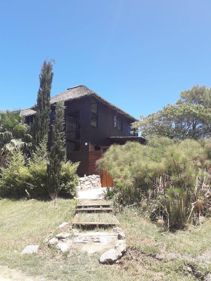 Casa Nara
