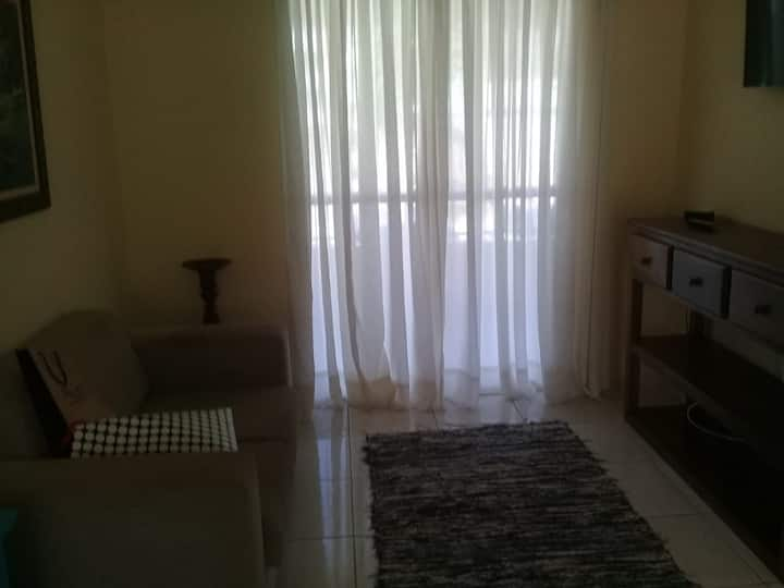 Apartamento 2 quartos com suite Dunas de Guarajuba