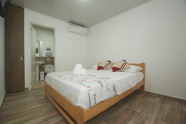 Hotel Nauticus 8