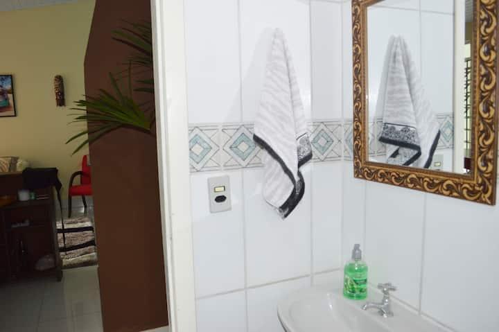 Casa 03 dormitórios em Gravataí