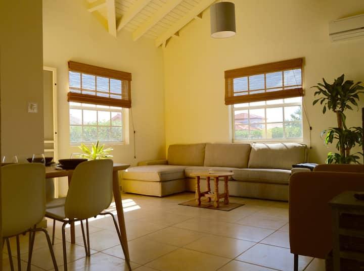 Villa near Ritz Carlton&Palm Beach