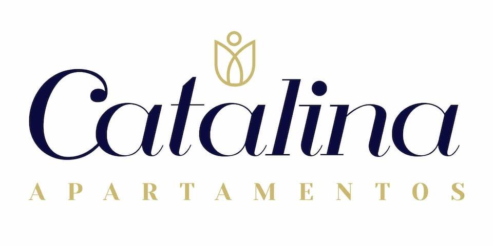 Catalina's loft No.4