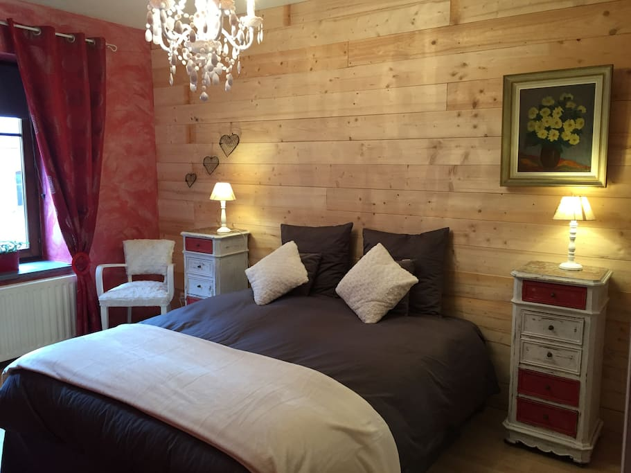 le jerri hans et son petit d jeuner inclus appartements louer la petite pierre alsace. Black Bedroom Furniture Sets. Home Design Ideas